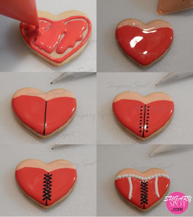 Sexy Corset Cookies- Modelo1- SugarySpotPuntoCom-.jpg
