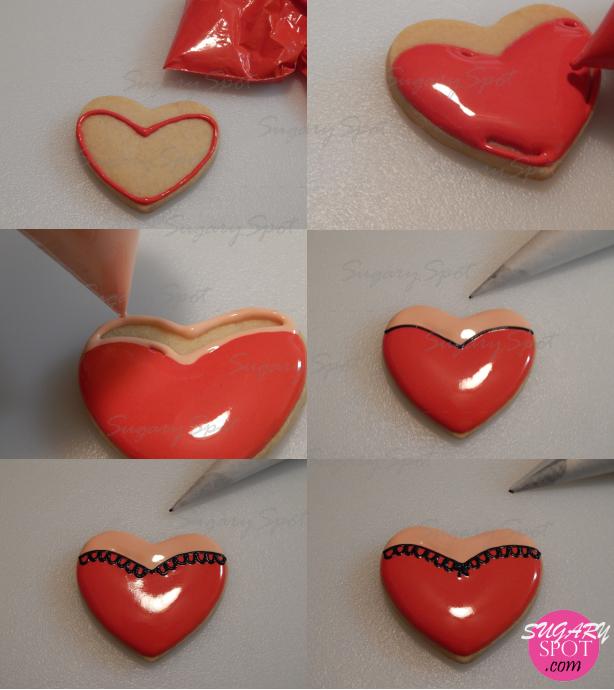 Sexy Corset Cookies- Modelo3- SugarySpotPuntoCom-.jpg