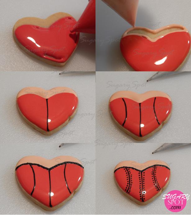 Sexy Corset Cookies- Modelo4- SugarySpotPuntoCom-.jpg