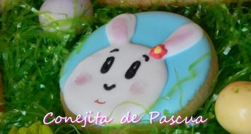 MenuDIY-ElConejitoDePascua-SugarySpotDotCom-.jpg