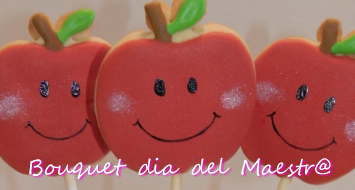 MenuDIY-BouquetDiaDelMaestro-SugarySpotDotCom-.jpg