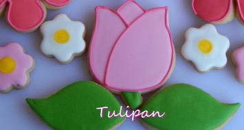 MenuDIY-Galleta-Tulipan-SugarySpotDotCom-.jpg
