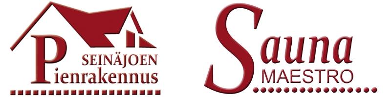 www.saunamaestro.fi