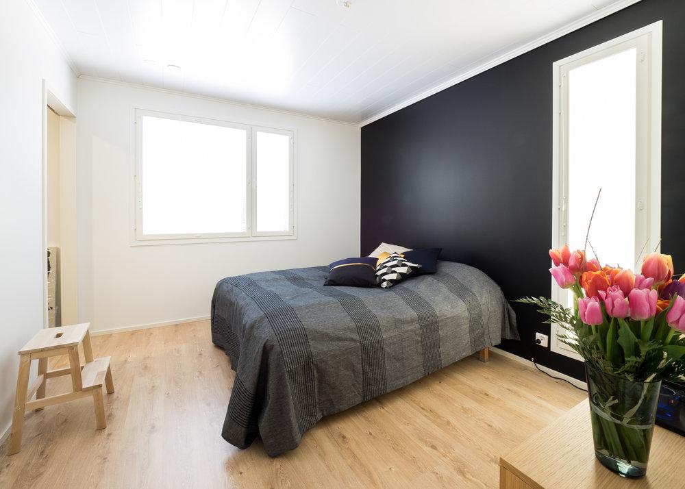 Makuuhuone.jpg
