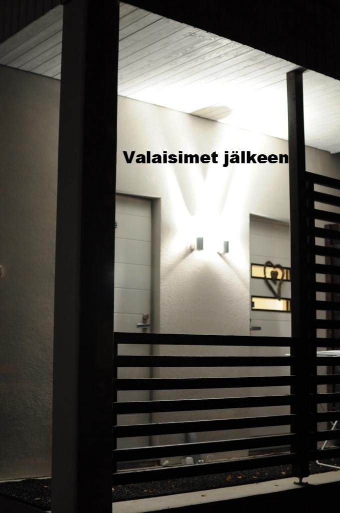 JÄLKEEN.JPG