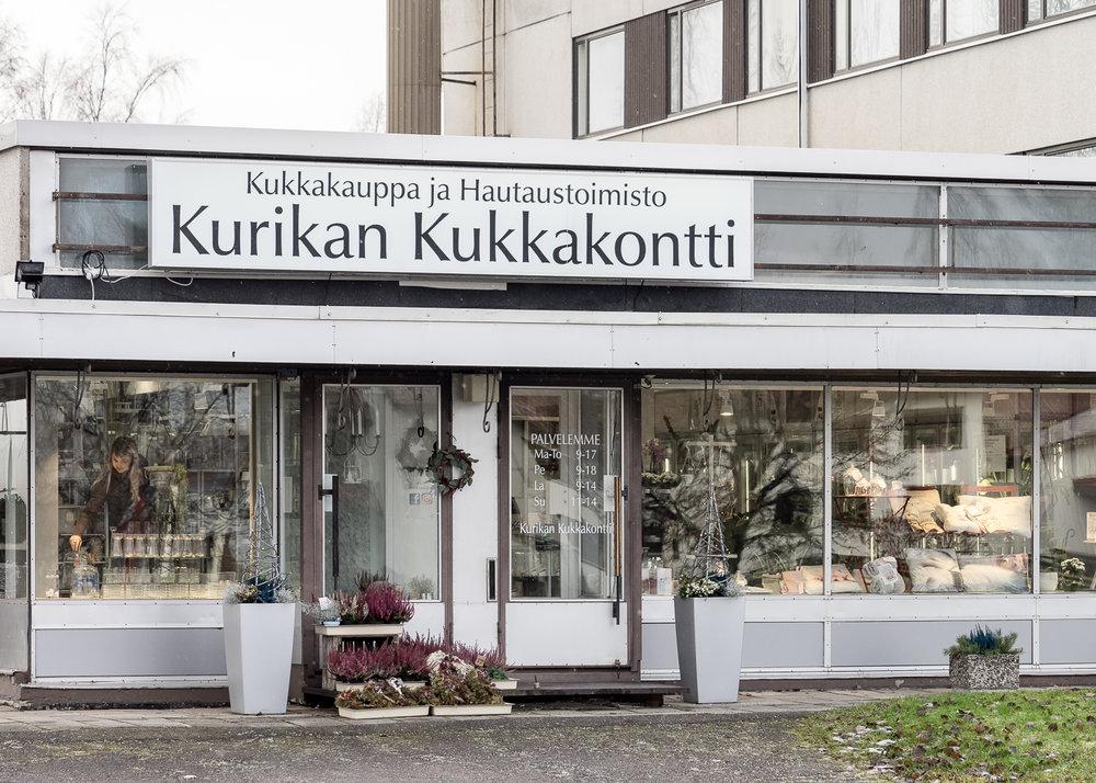 Kukkakontti-10.jpg