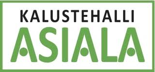 www.kalustehalliasiala.fi