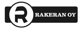 www.rakeran.fi