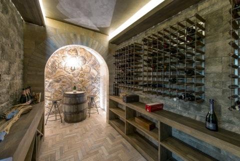 viinikellari2.jpg