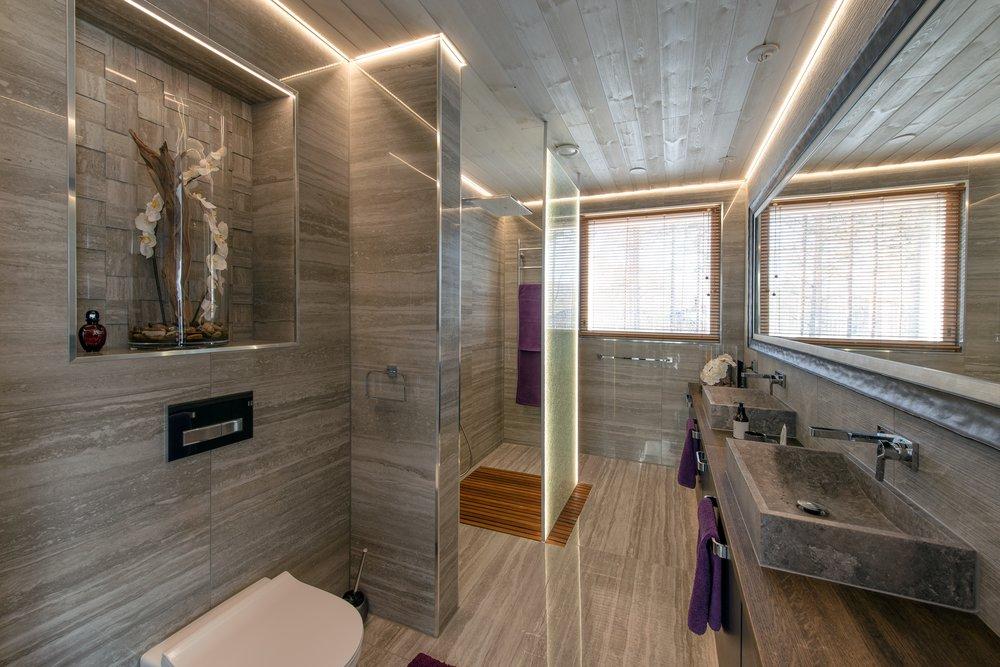 kylpyhuone1.jpg