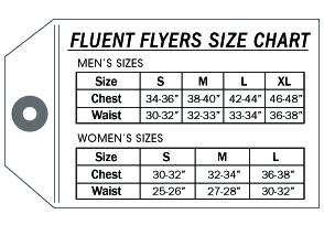 Fluent-Flyers-Size-Chart 2.jpg
