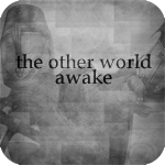 "day 9: the other world awake  prompt: ""the other ____"""