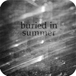 day 13: buried in summer  prompt: self-help