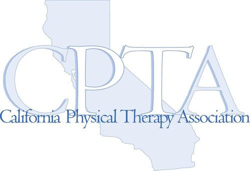 CPTA-logo.jpg