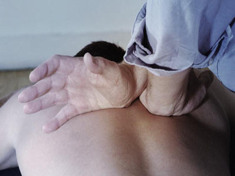 manual-therapy.jpg