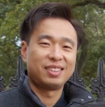 profile pic - DSC03850.png