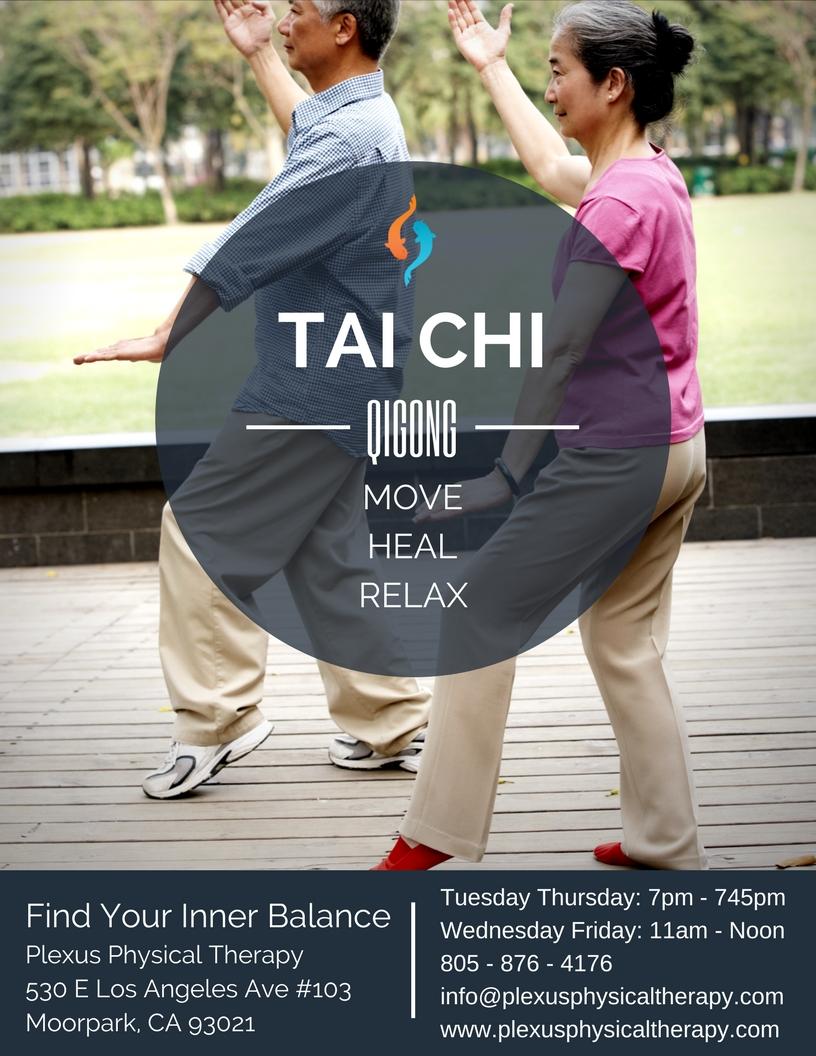 Flyer Taichi.jpg