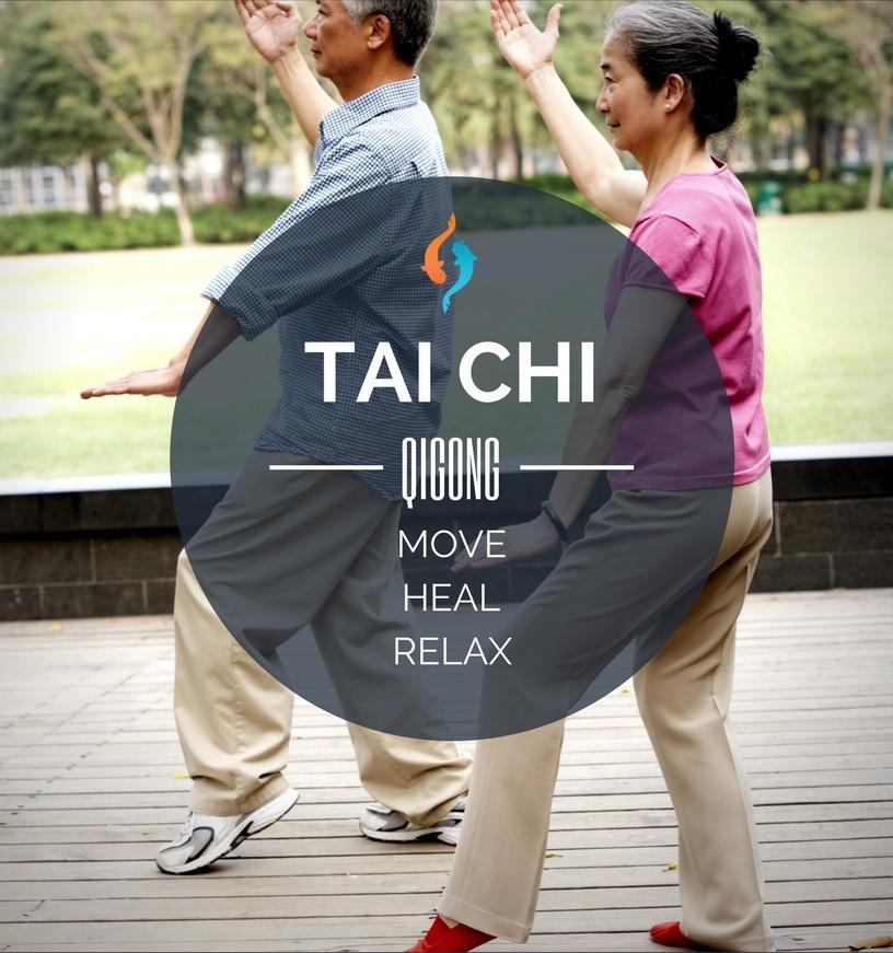 Flyer+Taichi.jpg