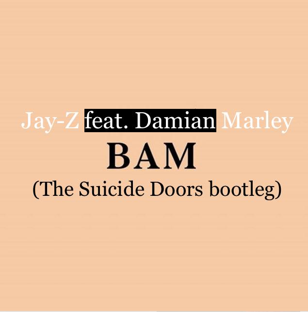 BAM (TSD bootleg).jpg