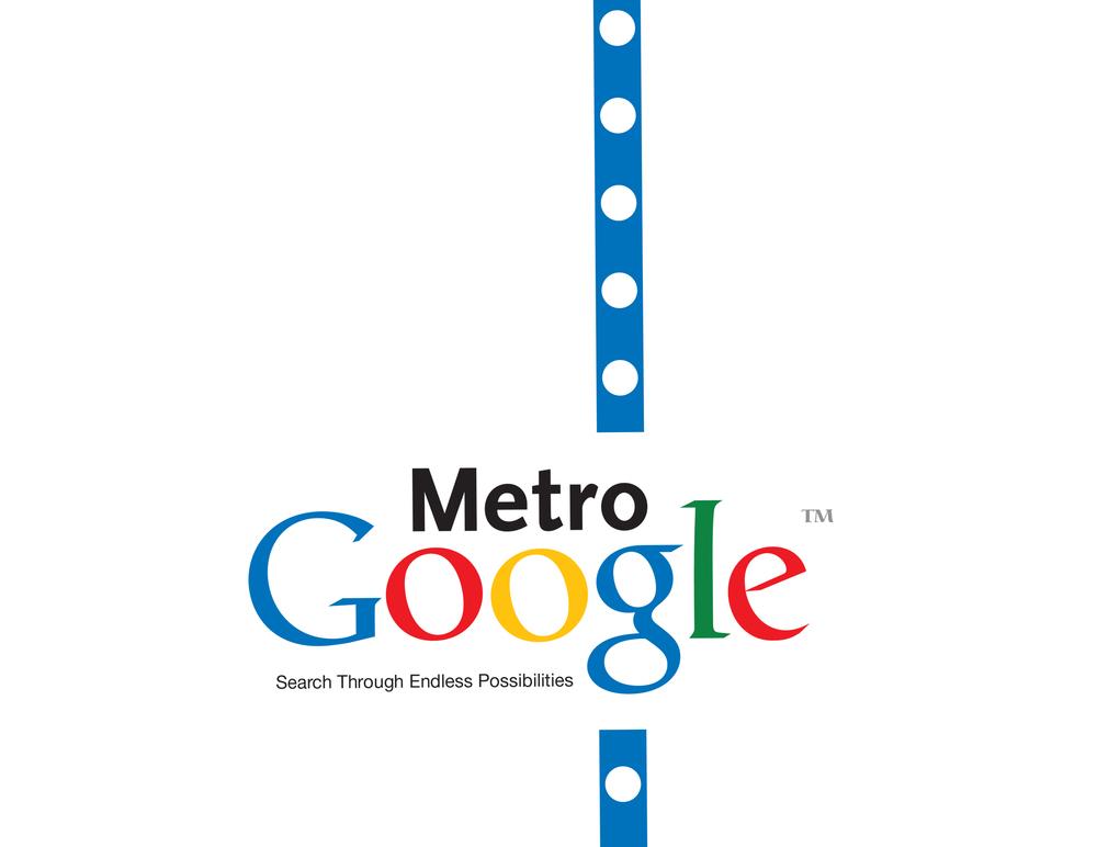 David Ruelas_Google-Metro-Project-2.jpg