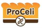 Proceli logo