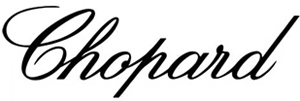 Chopard logo small