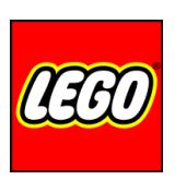 Lego logo small