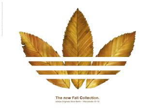 adidas otoño.jpg