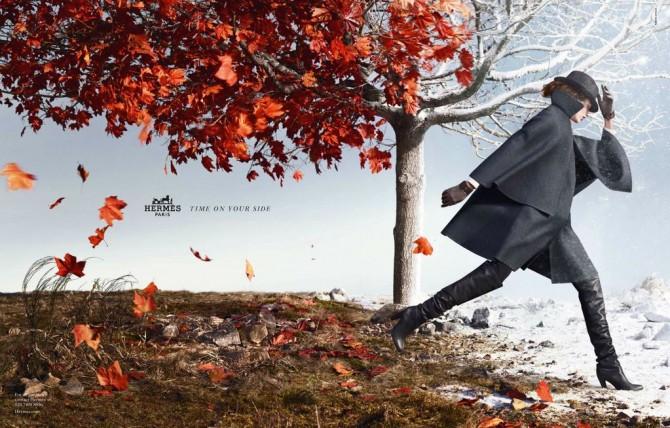 hermes otoño.jpg