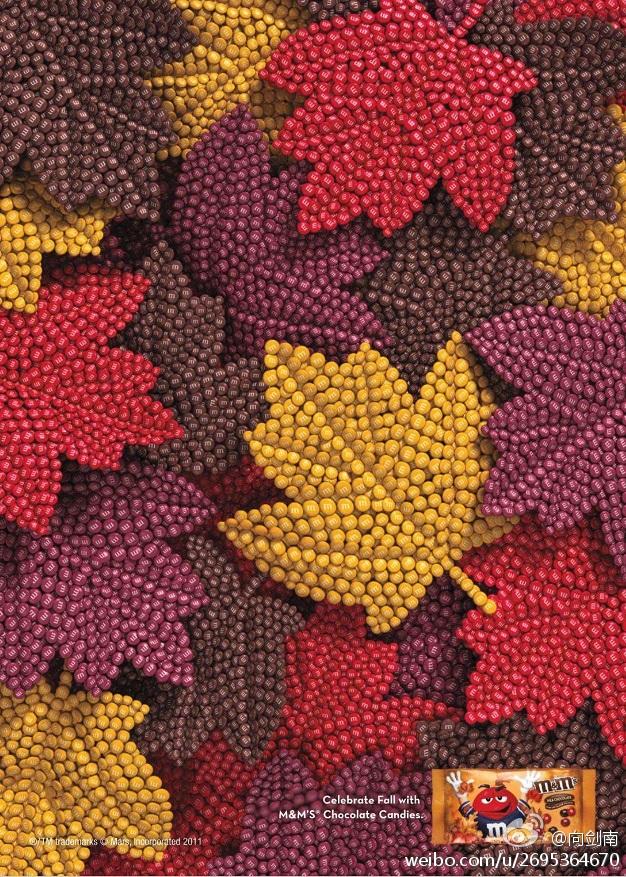 m&m's otoño.jpg