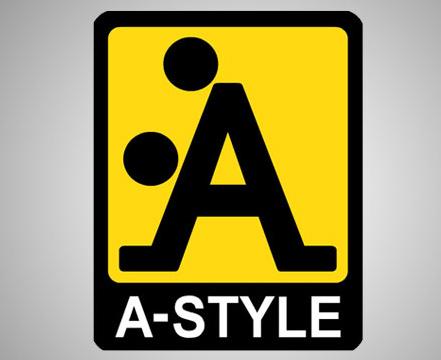 Logo de A-Sytle