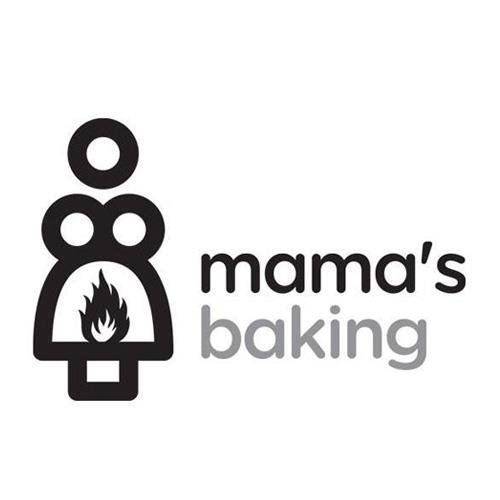 Mama´s Baking