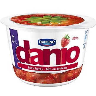 Danio Fresa