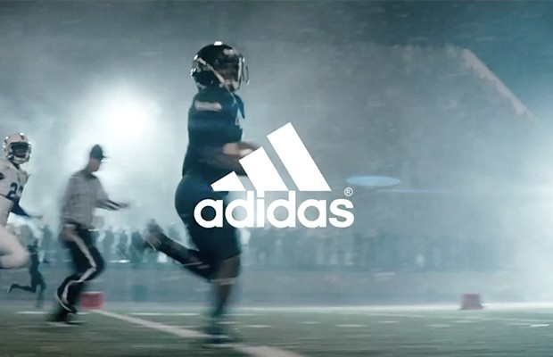 take it adidas spot messi