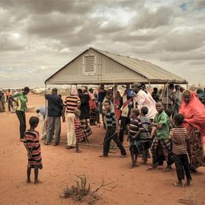 Ikea refugiados ONU