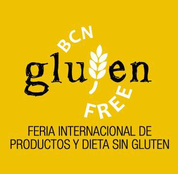BCN-Gluten-Free