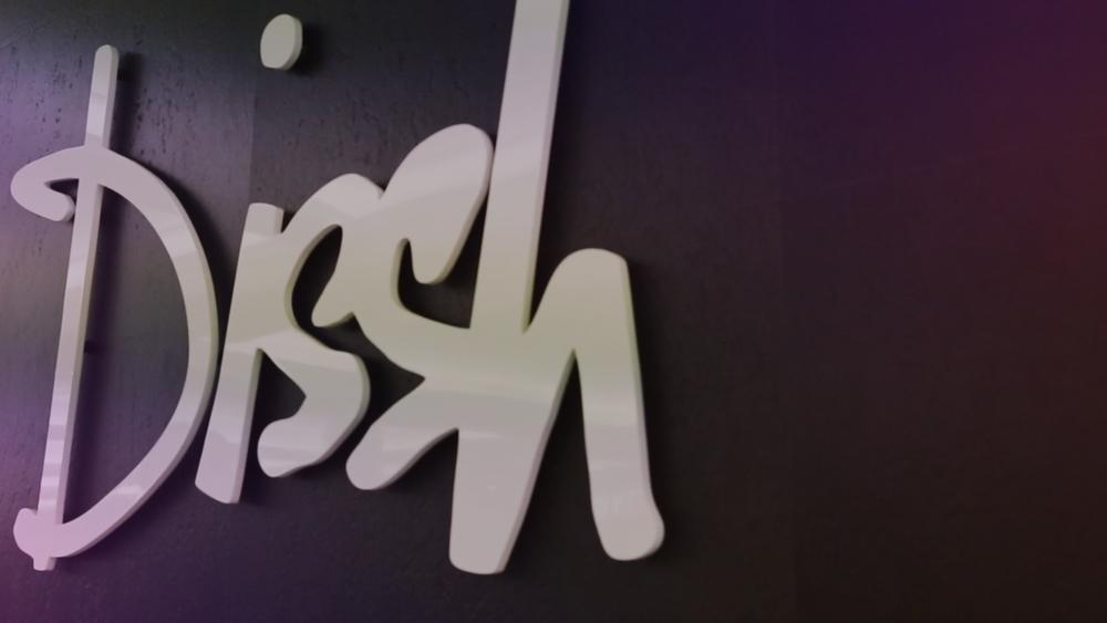 Dissh_Brand_STILLIMAGE_60.jpg
