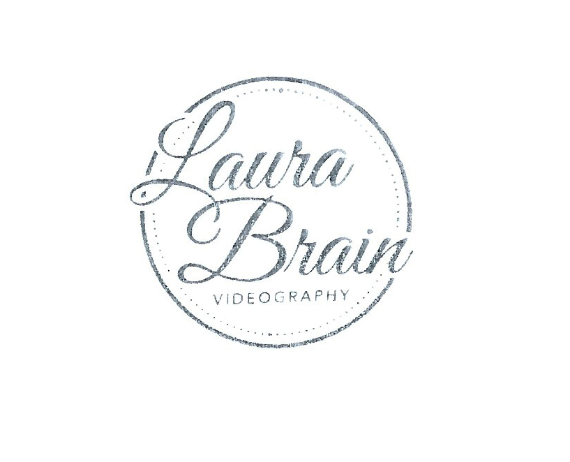 LAURA BRAIN VIDEOGRAPHY