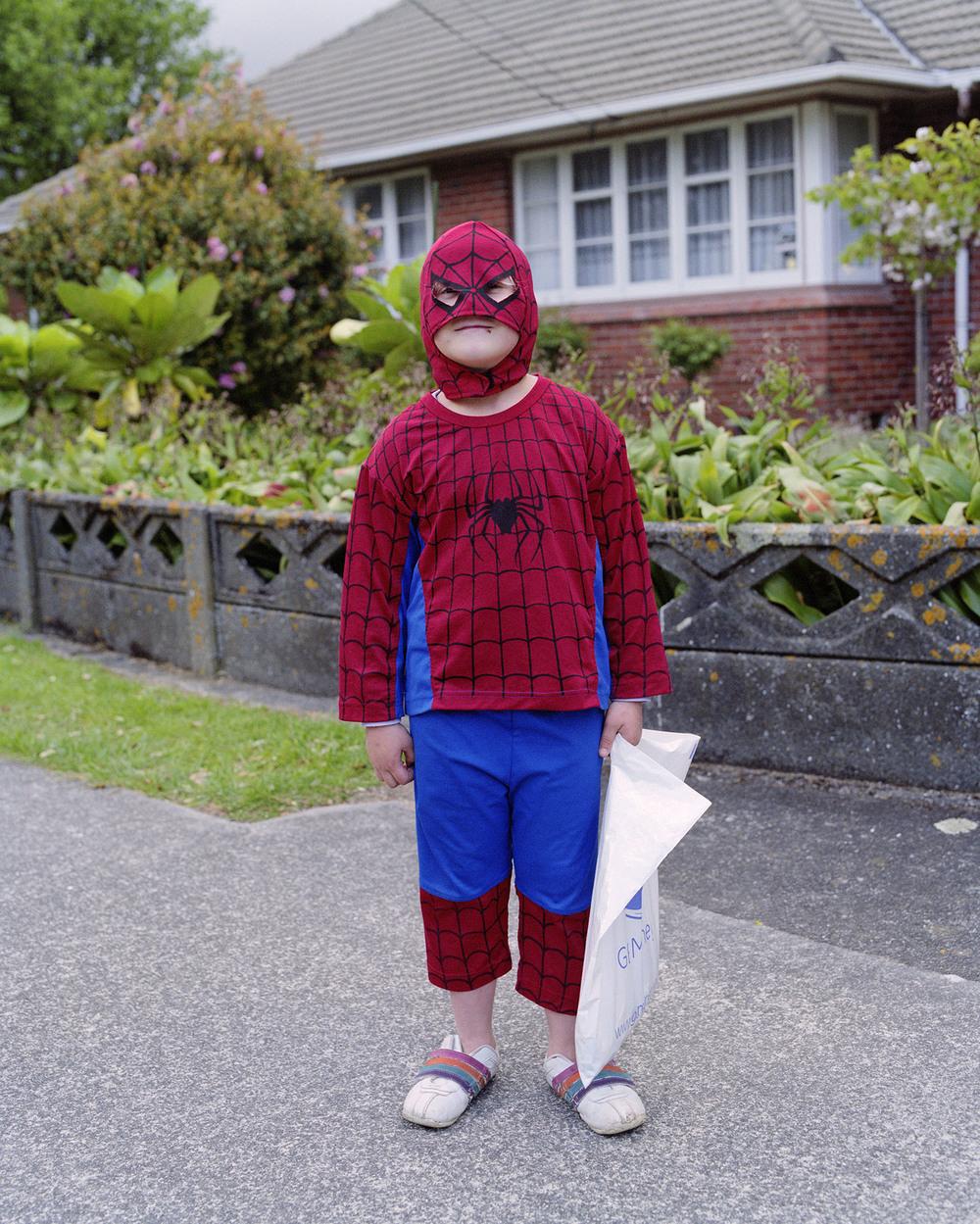 spiderboy.jpg