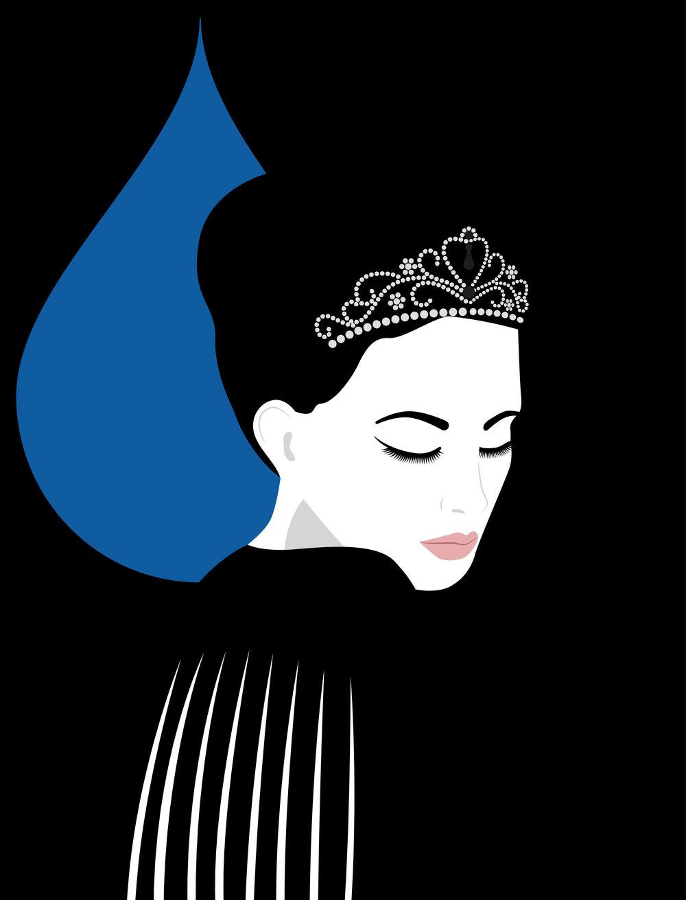 princess2-04.jpg
