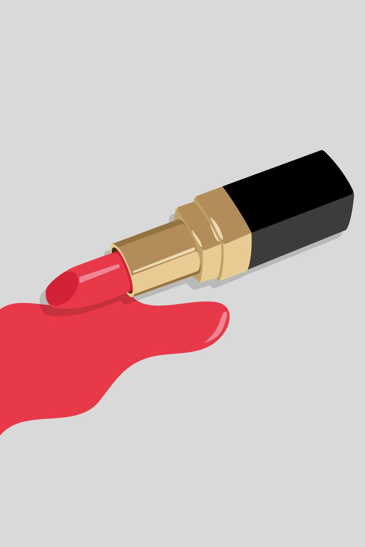 lipstick-web-01.jpg