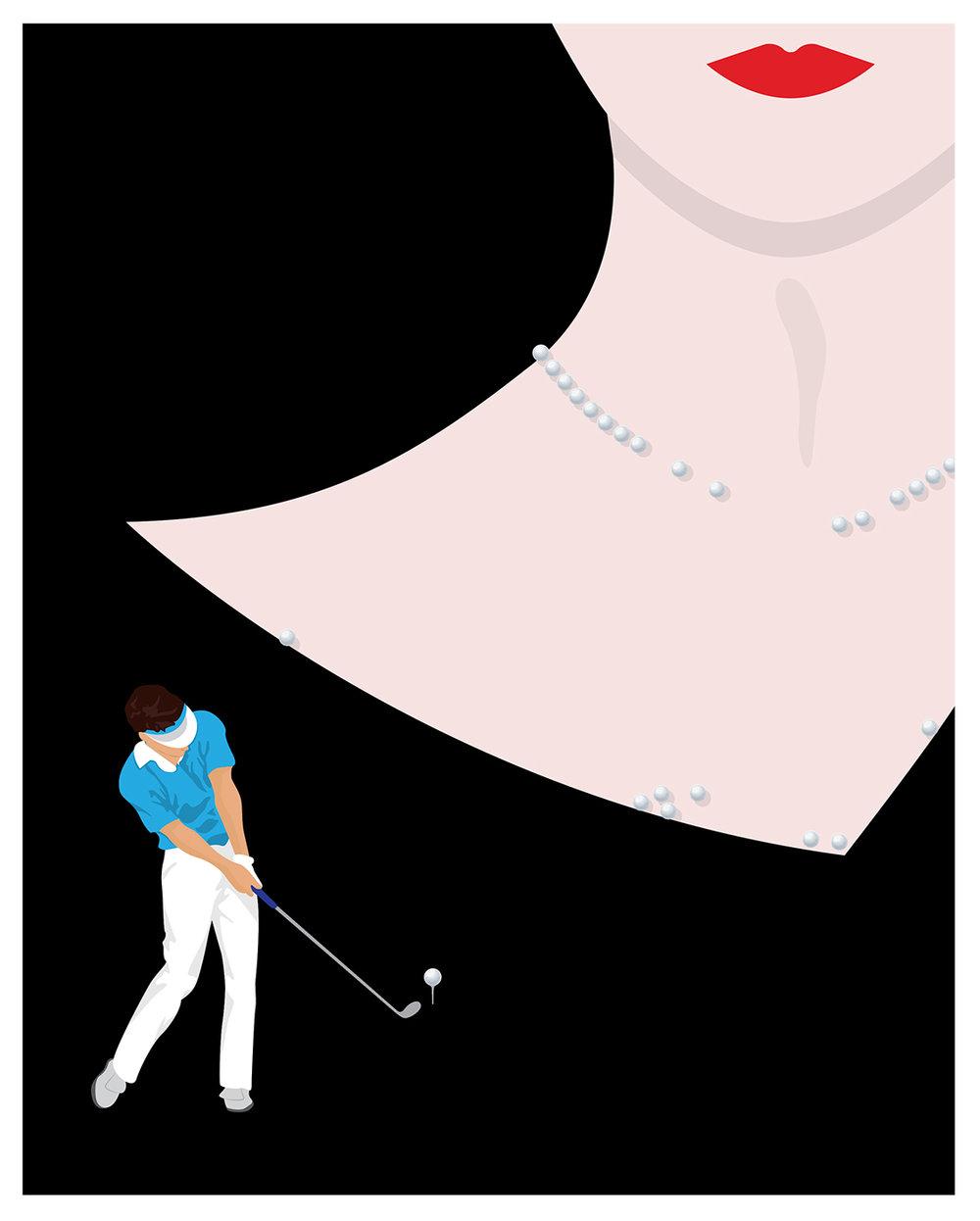 Cmelis_Golf.jpg