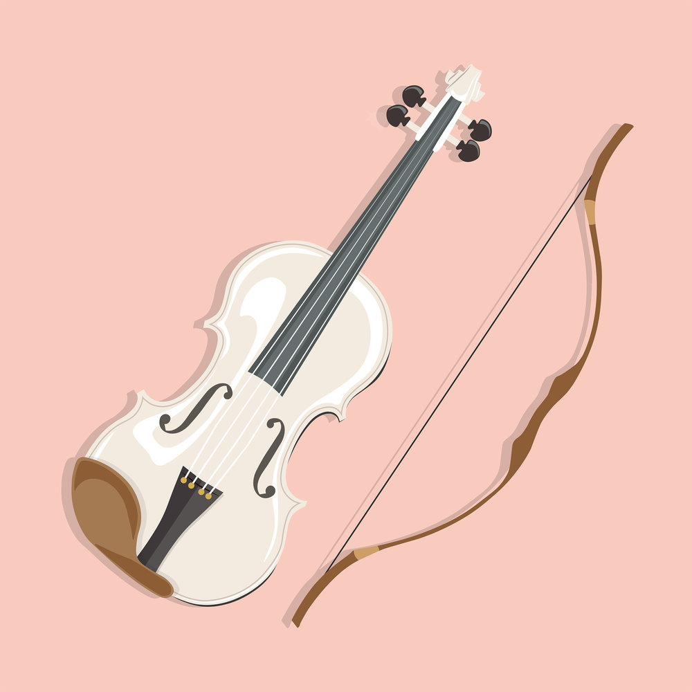 31 Violino.jpg