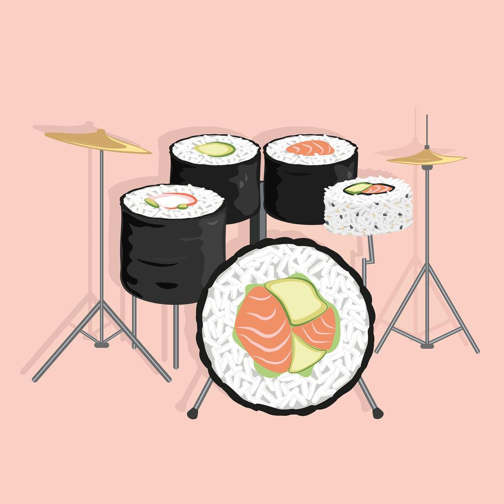 28 Sushi.jpg