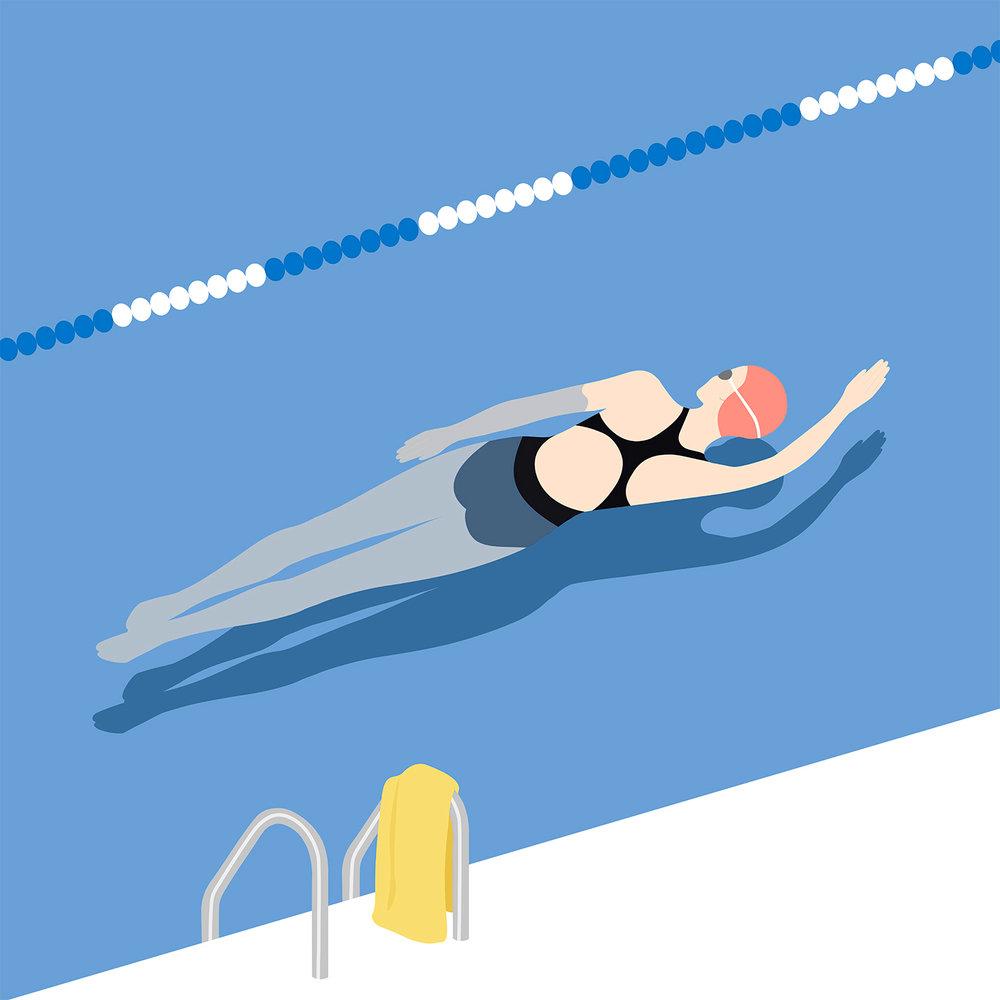 piscina_02_02.jpg