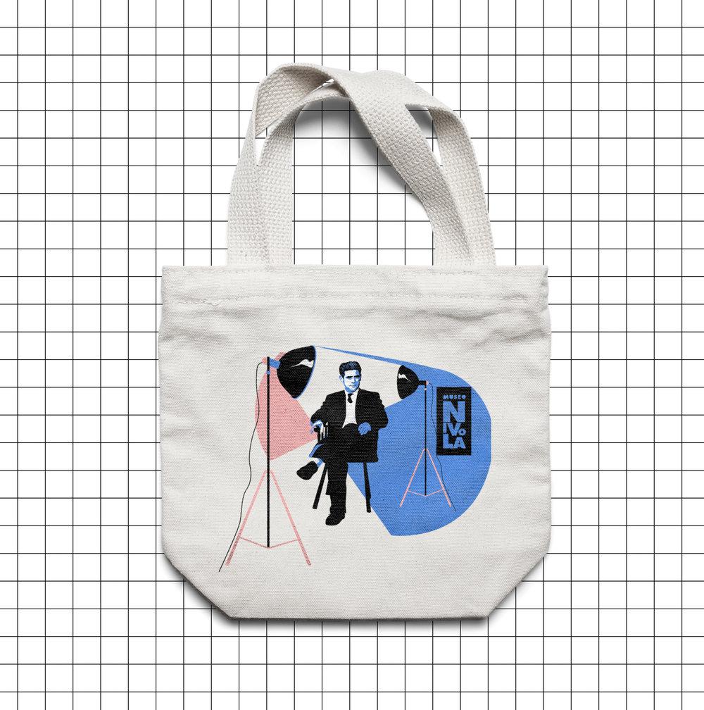 Small Canvas Tote Bag MockUp2.jpg