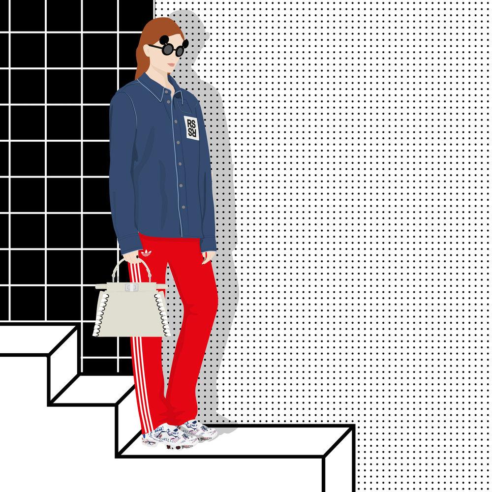 Outfit_Mickey_black.jpg