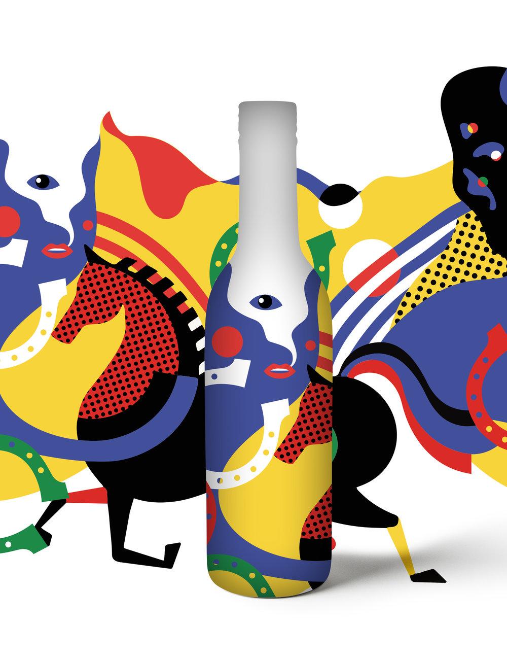 Ceramic Bottle PSD MockUp2.jpg