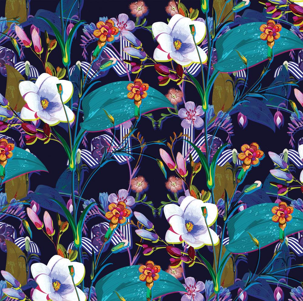 FLOWER_05.jpg