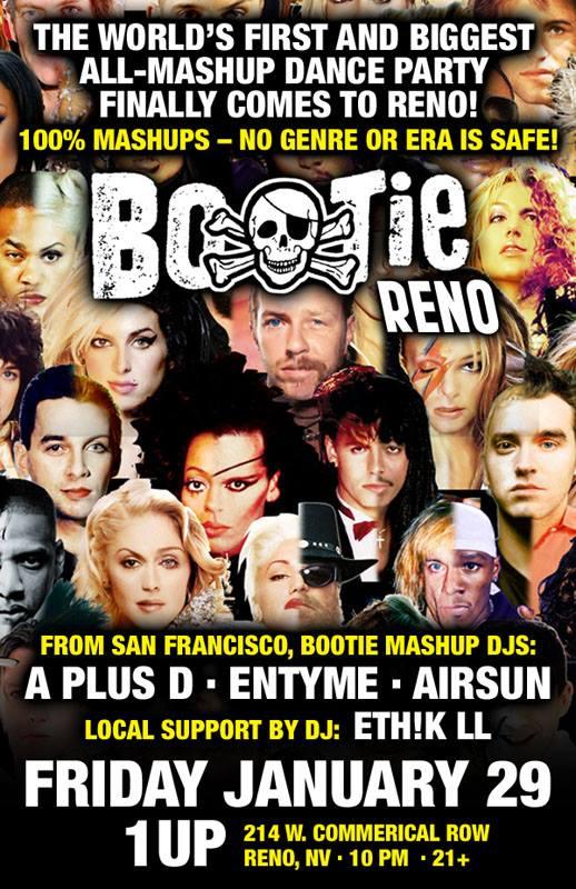 Bootie Reno 1:29:16 flyer aplus d entyme airsun.jpg